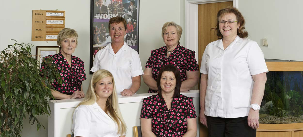 staff-group-bury-chiro-160315035
