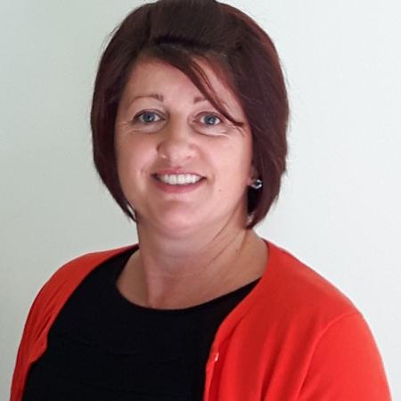 Karen Godfrey